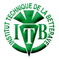 Institut Technique de la Betterave