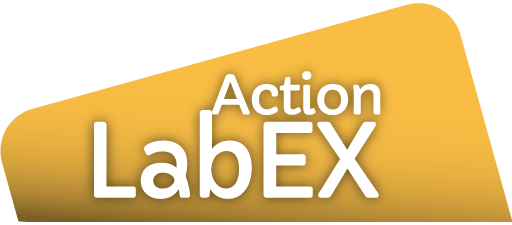 Action labex IPS