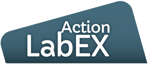 Action labex SRP